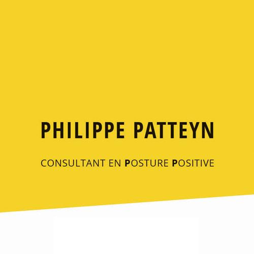 Philippe Patteyn