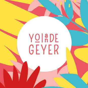 YolandeGeyer