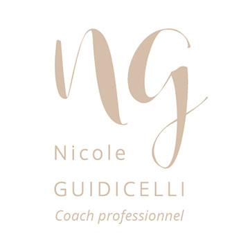 Nicole Guidicelli